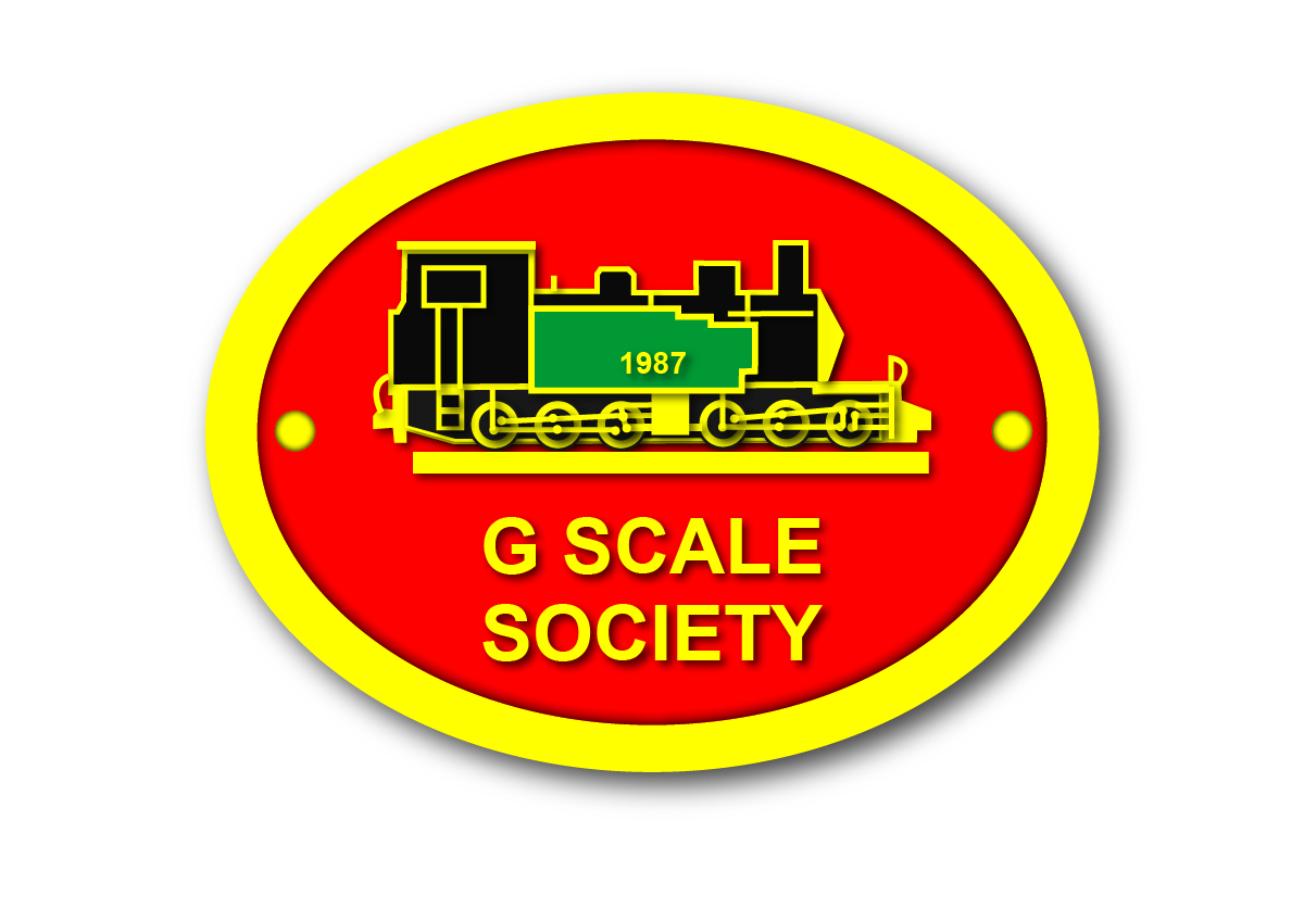 G Scale North West Group